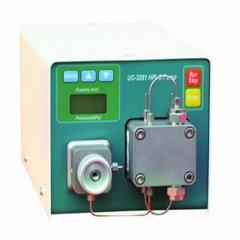 超小型平流泵色谱泵
