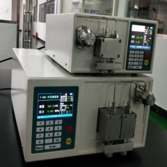 高压平流泵 色谱泵