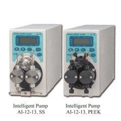 脉冲恒流泵/平流泵/输液泵