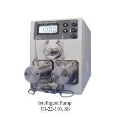 线性驱动脉冲控制智能泵/恒流泵/柱塞泵