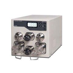 阀门切换微型泵/恒流泵/柱塞泵