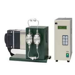 无脉流柱塞泵/恒流泵NP-CX.HX型
