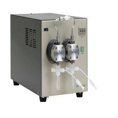 无脉流/柱塞泵/恒流泵