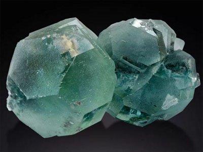 礦端供給偏緊疊加制冷劑需求回暖 螢石價格上漲