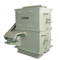 RCY-GT系列干粉除铁器的图片
