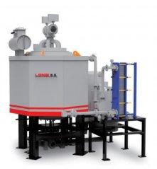 LJTD系列电磁高梯度提纯机的图片