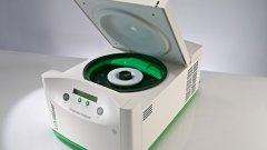 德国全功能分散体分析仪的图片