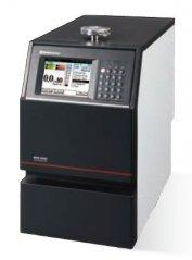 全自动便携式氦质谱检漏仪(油泵)的图片
