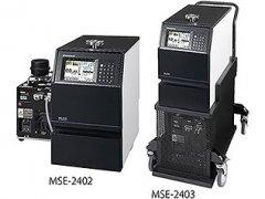 全自动便携式氦质谱检漏仪(干泵外置搭载式)的图片