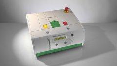 X射线分离行为分析仪的图片