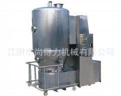 SDL-GFG沸腾干燥机