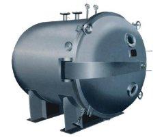 SDL-YZG圆筒真空干燥机