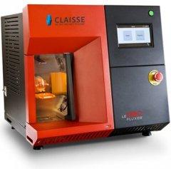 Claisse 系列熔融制样前处理设备的图片