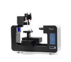 Biolin光学接触角测量仪(水滴角测量仪)Theta Flow
