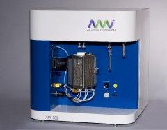 AMI-300旗艦型化學吸附及微反系統