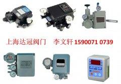 YB1-50叶片泵