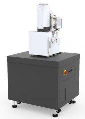 Axia ChemiSEM 智能型钨灯丝扫描电镜