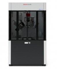 赛默飞(原FEI)Helios 5 DualBeam FIB双束电镜