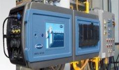 貝克曼庫爾特Anatel PAT700 TOC分析儀