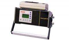 Anatel A-1000 XP TOC分析儀