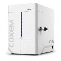 庫賽姆(COXEM)臺式掃描電鏡EM-30+