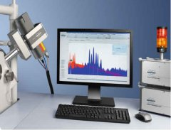 XTrace-基于SEM高性能微区荧光光谱仪
