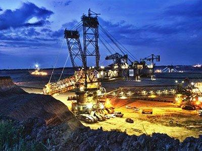 新石器時代, 這10種非金屬礦產資源將會大放異彩!