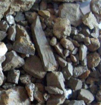 廣西助力南非發現大型錳、鐵礦儲量約1.8億噸