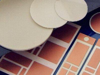 為何氮化鋁基板比其它基板貴,且一片難求?