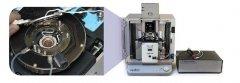 高性能电化学原子力显微镜(EC-AFM)