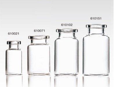 疫苗接种提速 这种材料需求大增 多家公司跑步入场或扩产