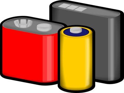 又有新电池?国产特斯拉或将率先启用四元电池