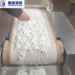 南京工业连续工艺干燥机  微波系列
