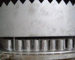 薄膜蒸发技术