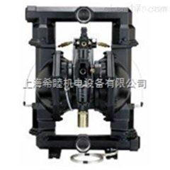 隔膜粉泵功能