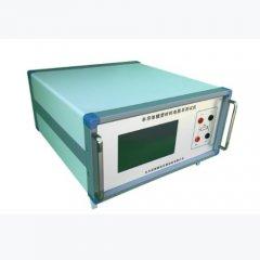 智能粉末电阻率测试仪