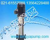 50CDLF16-110离心热水泵