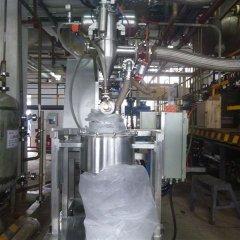 吨袋灌装设备
