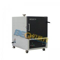 排胶箱式炉 MF-1200C-L
