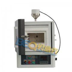 排胶箱式炉(MF-1200C-D)