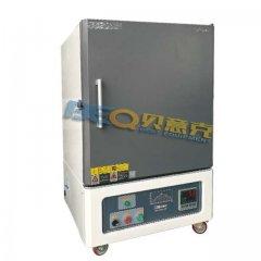 箱式炉MF-1200C-L