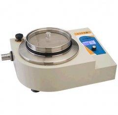 AJ200N 气流筛分机