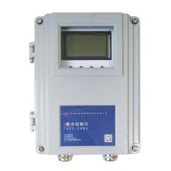 SXC-X8B2离线脉冲控制仪的图片