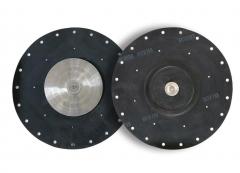 美国原装进口电磁阀膜片的图片