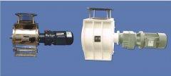 T(B)GFY型碳钢强力组合关风机系列