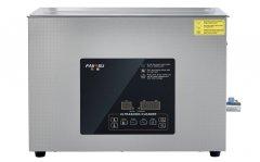 XJ-600YB双频超声波清洗机