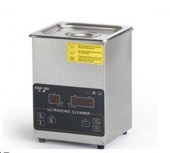 XJ-60HE单频数控超声波清洗器