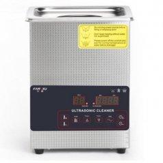 XJ-120KT4单频功率可调超声波清洗机