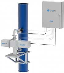 PATlink1000A在线粒度分析仪