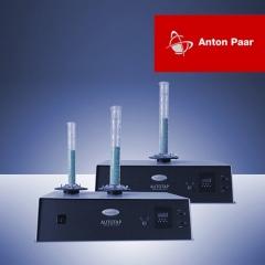 安东帕自动振实密度计 (Autotap / Dual Autotap)